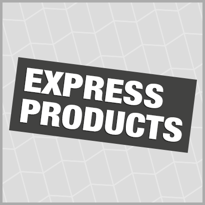 Promotional Merchandise (Express)